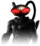Black Manta (Injustice Composite)