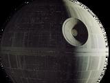 Death Star I