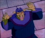 Ganon (Animated Series)