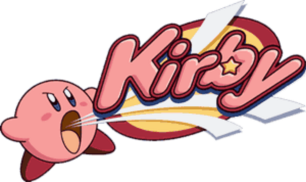 Kirby (verse)