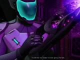 The Commander (XCOM)