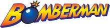Bomberman-verse