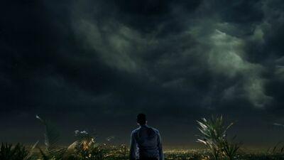 Lucifer-1x09-A-Priest-Walks-Into-a-Bar-Screencaps-lucifer-tv-series-39504882-1916-1076