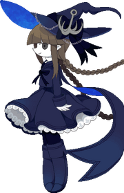 WadanoharaSeaWitch.PNG