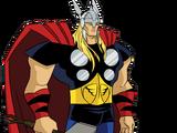 Thor (EMH)