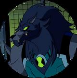 Blitzwolfer (Ben 10)-Original