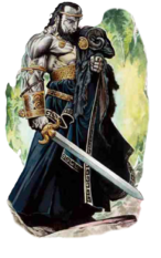 Hades (Dungeons and Dragons)