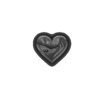 Heart of chaos by silverbuller-d78cj1j