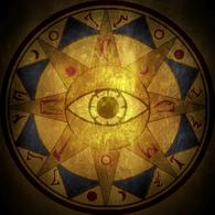 Magnus (The Elder Scrolls)