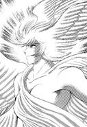 Satan (Devilman manga)