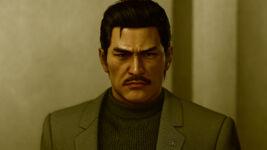 Shintaro (YK2)
