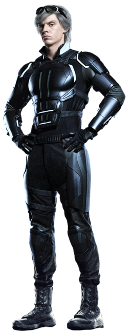 X-men-png-image-quicksilver-transparent-background-by-ruan2br-da2qkzr-1-png-x-men-movies-wiki-fandom-powered-by-wikia-364