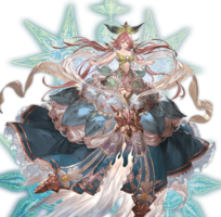 Yggdrasil_(Granblue_Fantasy)