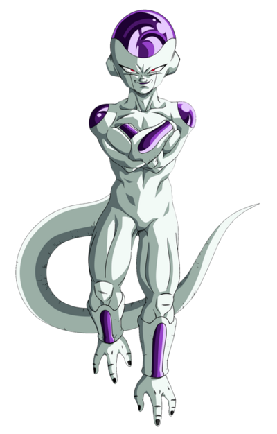 5150273-4801773-500px-2204548-frieza final form