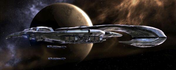 CAS-class 02