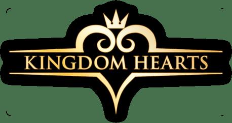 KH Series Logo