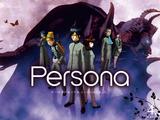 Persona (Verse)