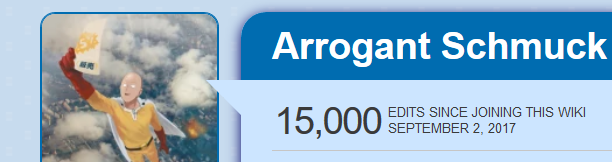 15000asedits