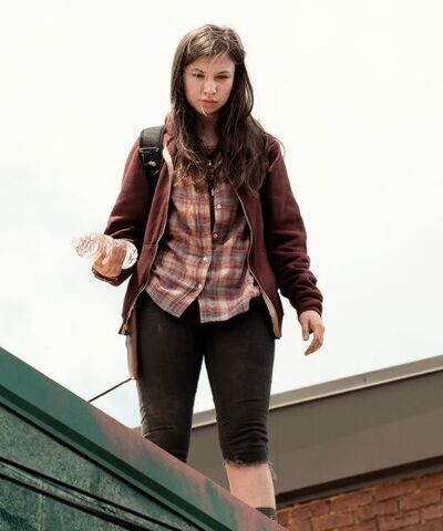 File:6906425de79ce852077400f4c057955f--walking-dead-season--walking-dead-zombies.jpg