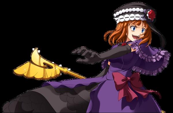 Eva-trice1