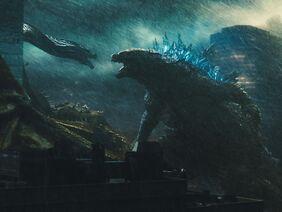 Godzilla-king-monsters-rev-1-gkm-fp-201r-high-res-jpeg