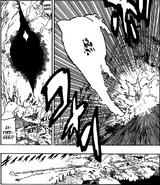 Gokuencho 4