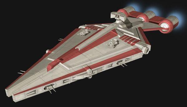 Arquitens-class 01