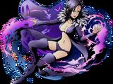 Merlin (Nanatsu no Taizai)