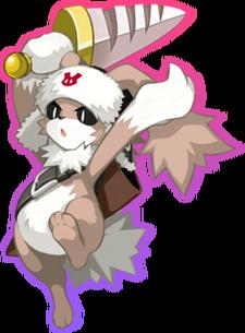 Rabbitfighter img