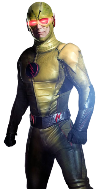 https://vignette.wikia.nocookie.net/vsbattles/images/7/75/Reverse_Flash_by_Camo-Flauge.png/revision/latest/scale-to-width-down/340?cb=20200817070852
