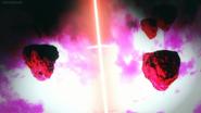Rokuro 1