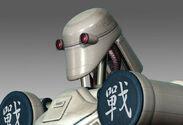 Tekken-4-combot-portrait