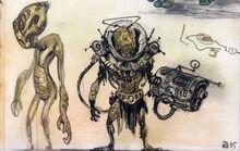 Aliens (Fallout)