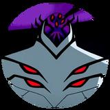 Highbreed logo