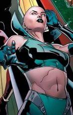 Moondragon (Marvel Comics)