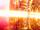 Crimson Azoth/How big is Nidavallir? - Marvel Cinematic Universe