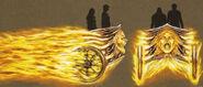 Helios Chariot 2