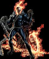 Ghost Rider (Marvel Comics)