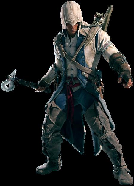 Kisspng-assassin-s-creed-iii-assassin-s-creed-iv-black-fl-video-game-character-5b3643fb407b64.2507972815302830032641
