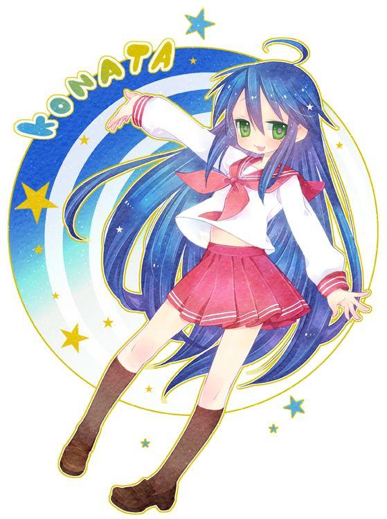 A681c01f1dc660e8005bdb6084030b83 Anime Chibi Manga