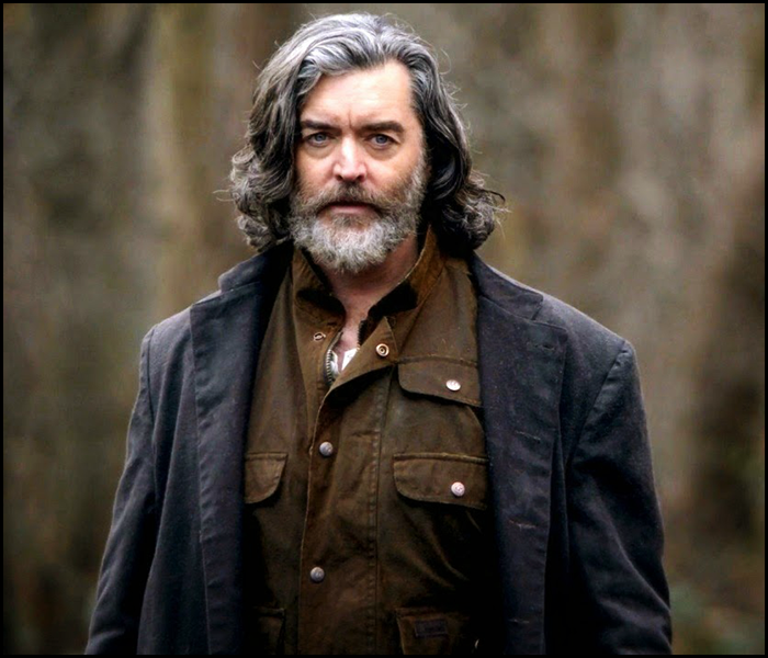 Cain | Supernatural Wiki | FANDOM powered by Wikia