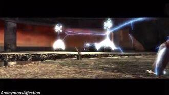 Infamous Walkthrough Part 1 (Good Karma) HD
