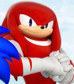 Knuckles-the-echidna-sonic-boom-shattered-crystal-13.4