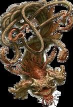 Kraken (D&D)