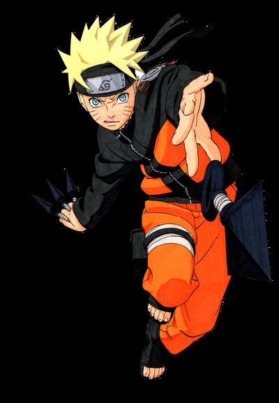 Naruto-Shippuden-PNG-Free-Download