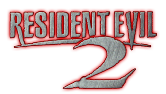 Re2 original logo