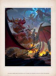 World of Warcraft Chronicle (Volume 3) 0023