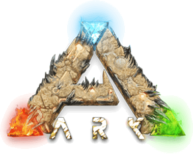 Ark Scorched Earch