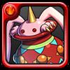 Fire Pot Icon