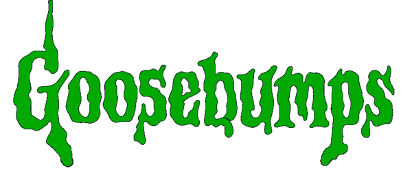 Goosebumps trnsp logo